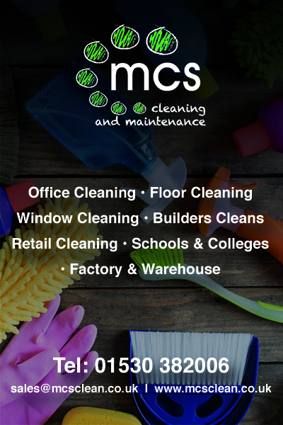 MCS offer professional, cost effective cleaning and support services to all business sectors
