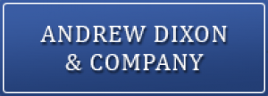 Andrew Dixon & Company