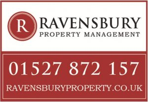 Ravensbury Property Management