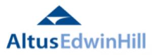 Altus Edwin Hill