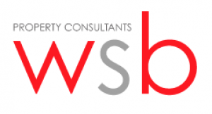 WSB Property Consultants