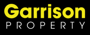 Garrison Property