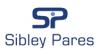 Sibley Pares