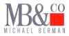 Michael Berman & Co.