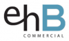 ehB Commercial