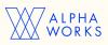 Alpha Works