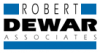 Robert Dewar Associates