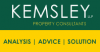 Kemsley Property Consultants