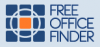Free Office Finder