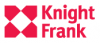 Knight Frank